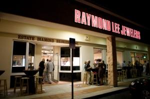 "Boca Raton <a href=""http://www.raymondleejewelers.net/"">Jewelry Store</a>"