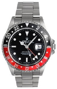 Shop for GMT Master