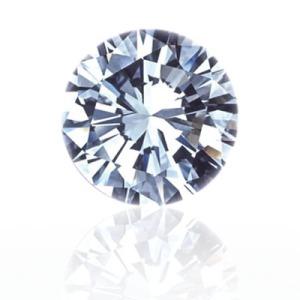 florida diamonds