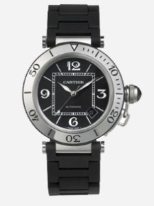 Cartier Pawn