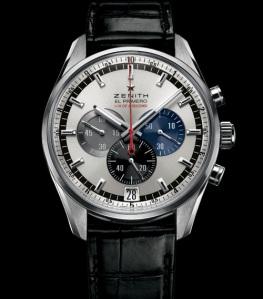 zenith-el-primero-striking-10th-watch.jpg