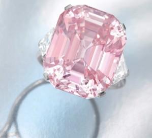 Buy Sell Diamond