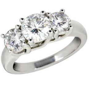 Florida Diamond