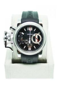 Preowned Luxury Watches