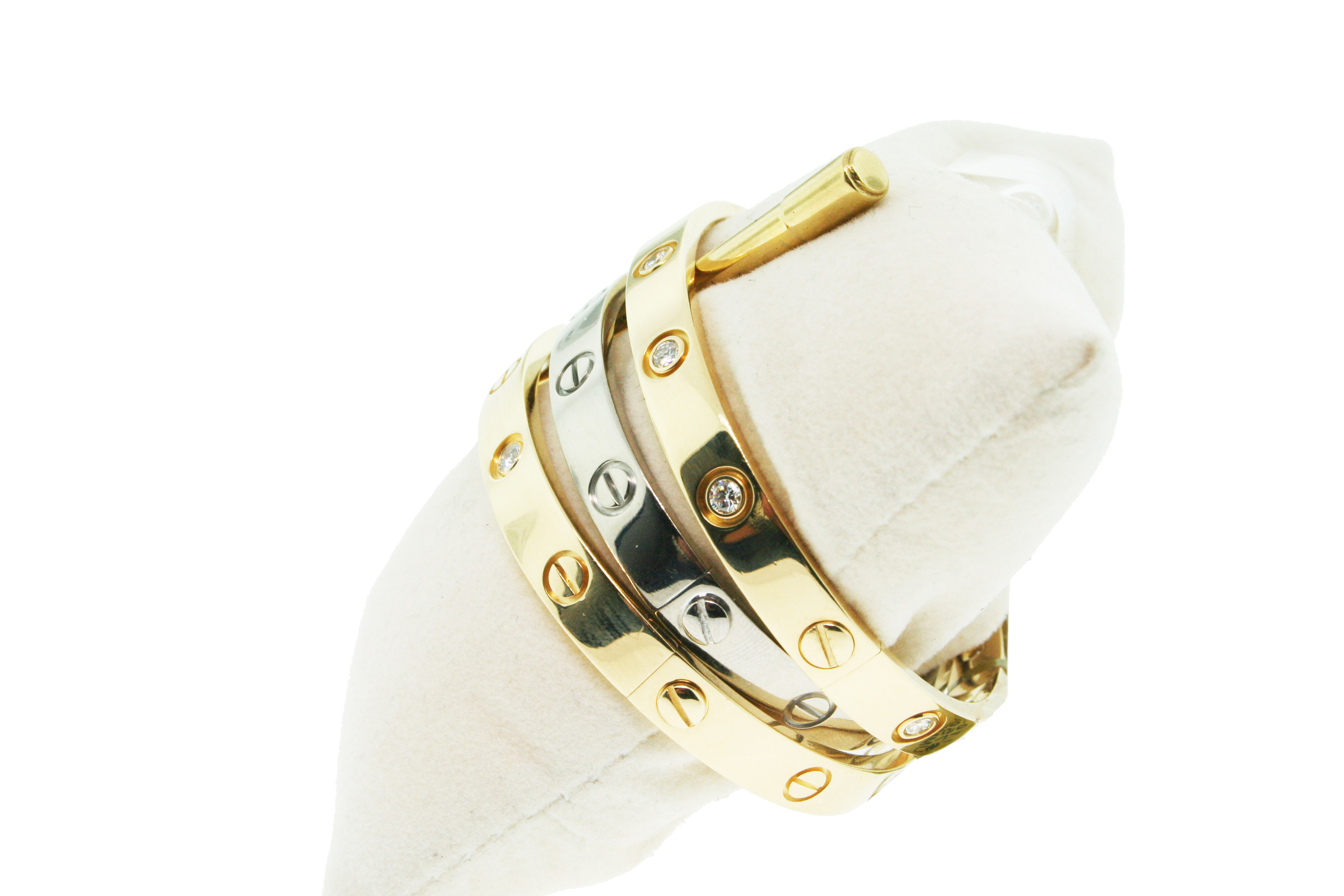 slave braceletslave bangle product gold love exquisite bracelet solid bangles designs yellow