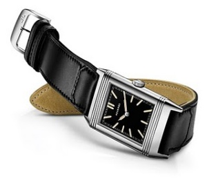 Buy Jaeger-Lecoultre at Raymond Lee Jewelers