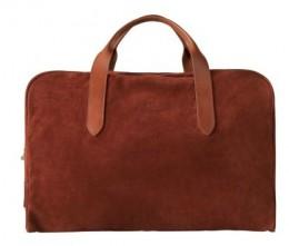 A.P.C. Weekend Bag $280
