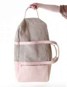 Bless Travelbag $626