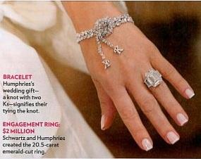 3946ead55 Kim Kardashian   How to Sell Watches, Diamonds and Jewelry Boca Raton